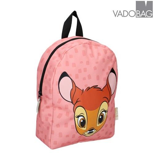 Barnryggsäck Disney Fashion Bambi