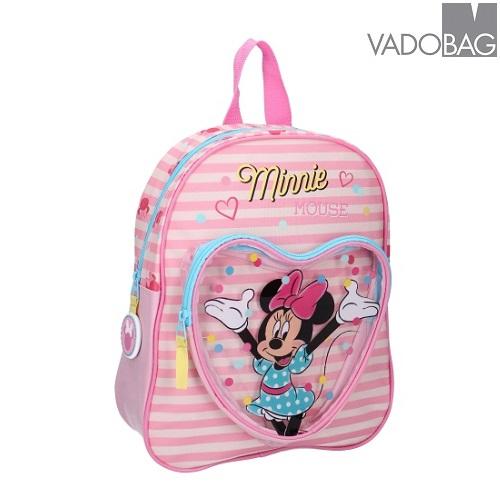 "Minnie Mouse ""Lets Party"""