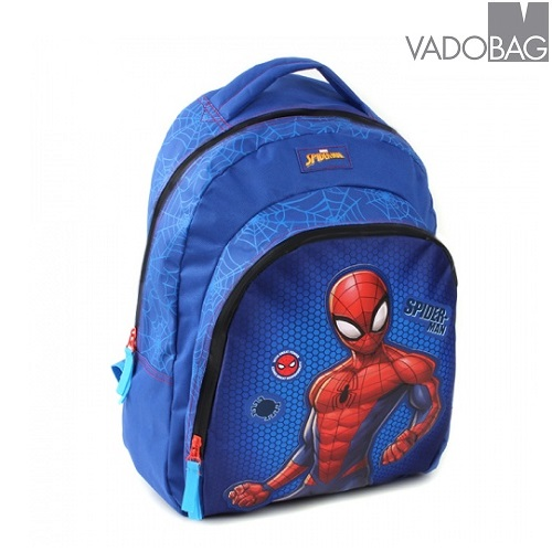"Spiderman ""Protector"""