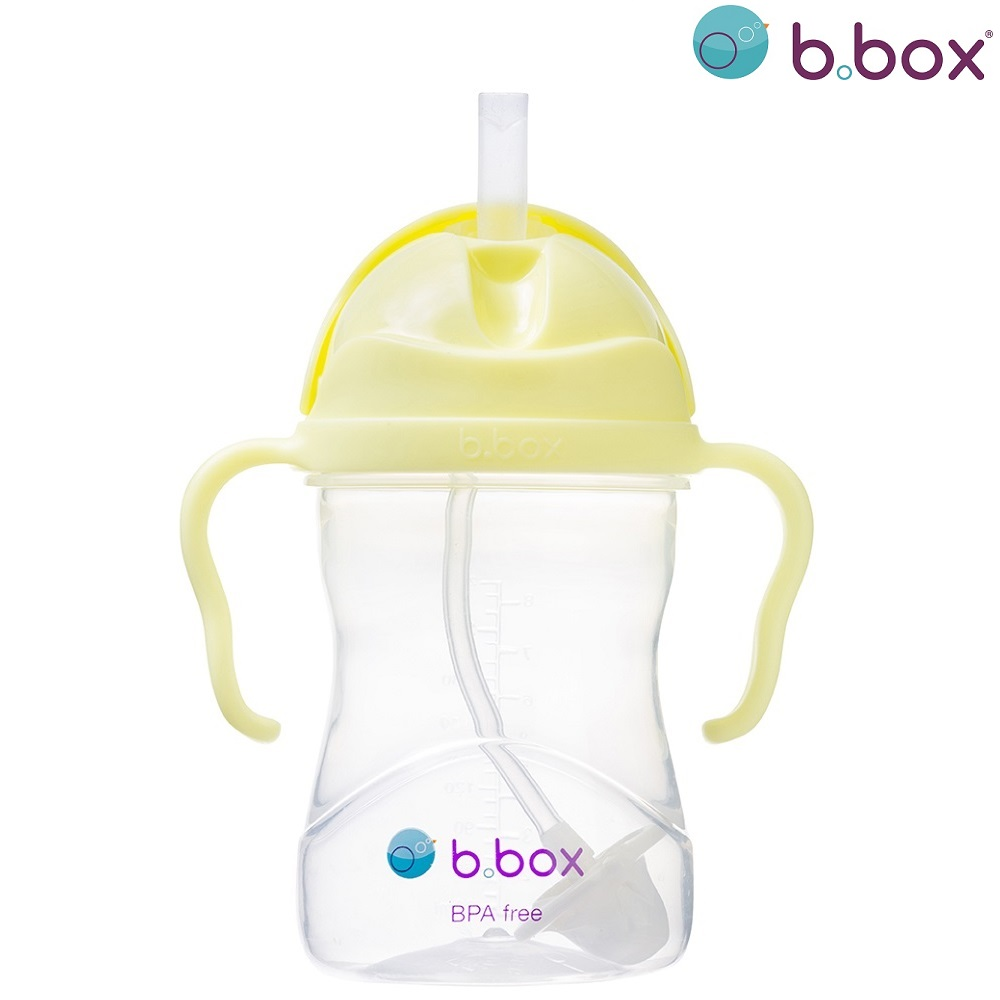B.box Sppy Cup