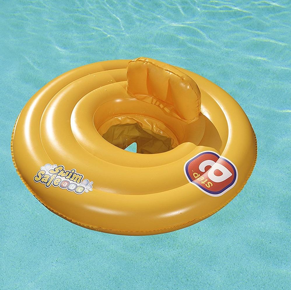 7265a32c978 Bestway Swim Safe