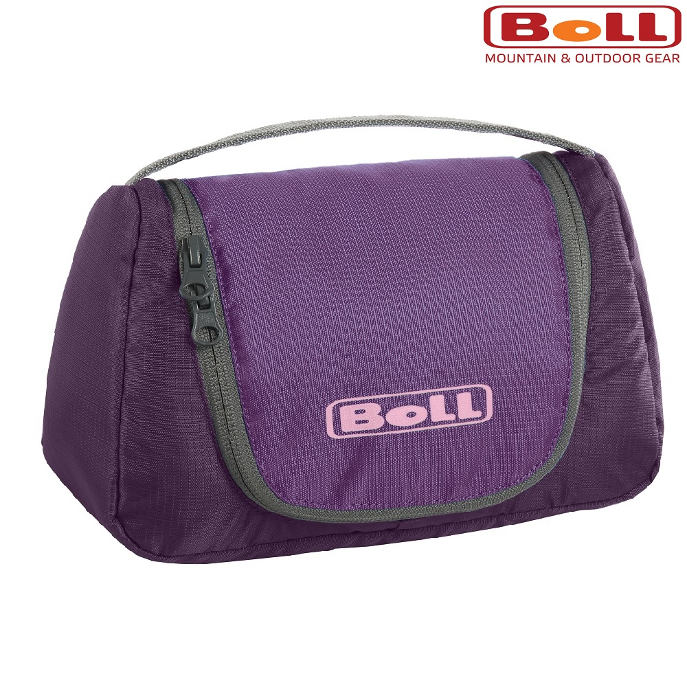 Boll Washbag