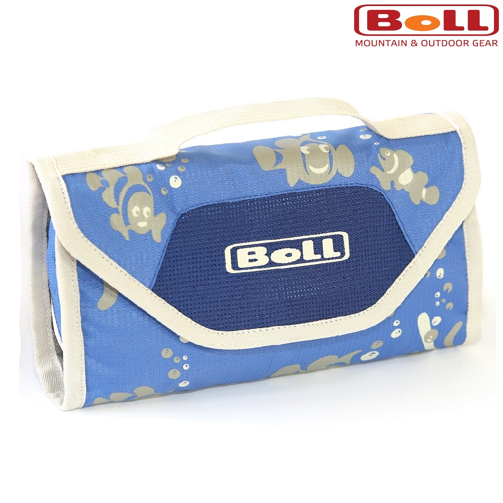 Boll Toiletry