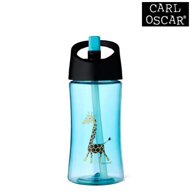Carl Oscar Giraffe