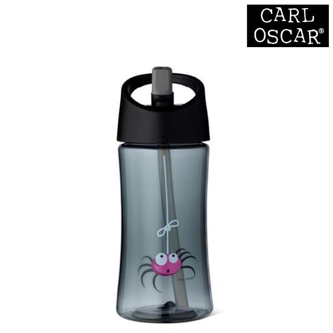 Joogipudel lastele Carl Oscar Grey Spider Hall
