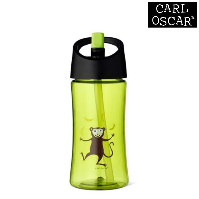 Joogipudel lastele Carl Oscar Lime Monkey