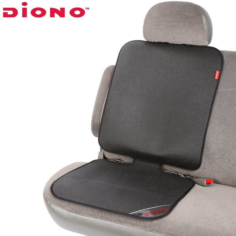 Auto istmekaitse Diono Grip-it