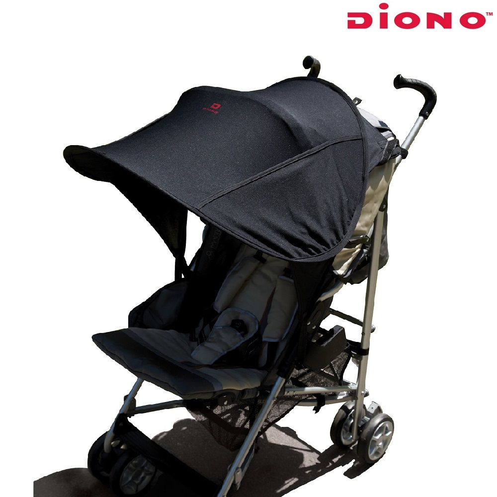 Diono Shade Maker