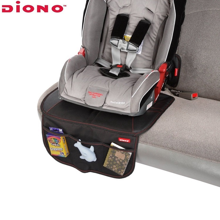 Auto istmekaitse Diono Supermat
