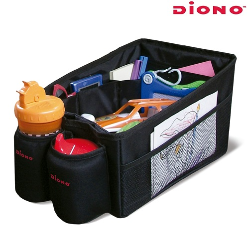 Diono Travel Pal