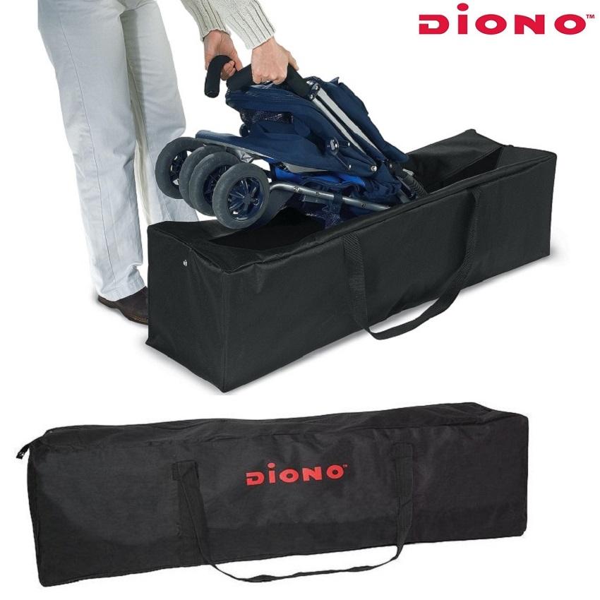Diono Buggy Bag