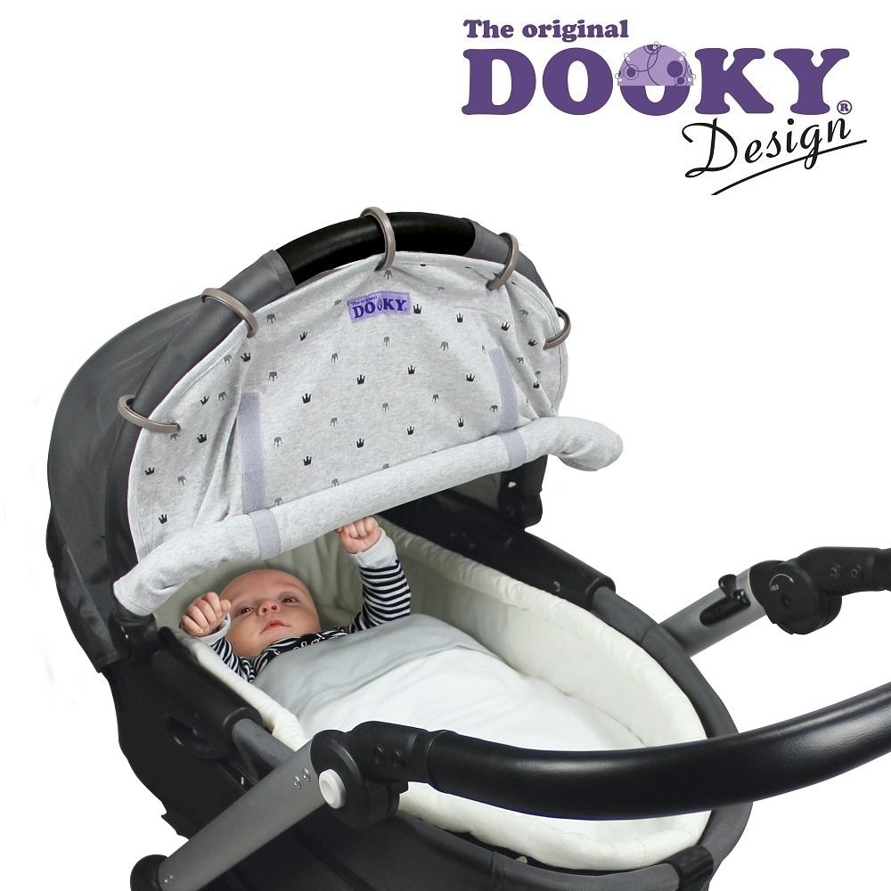 Dooky Design