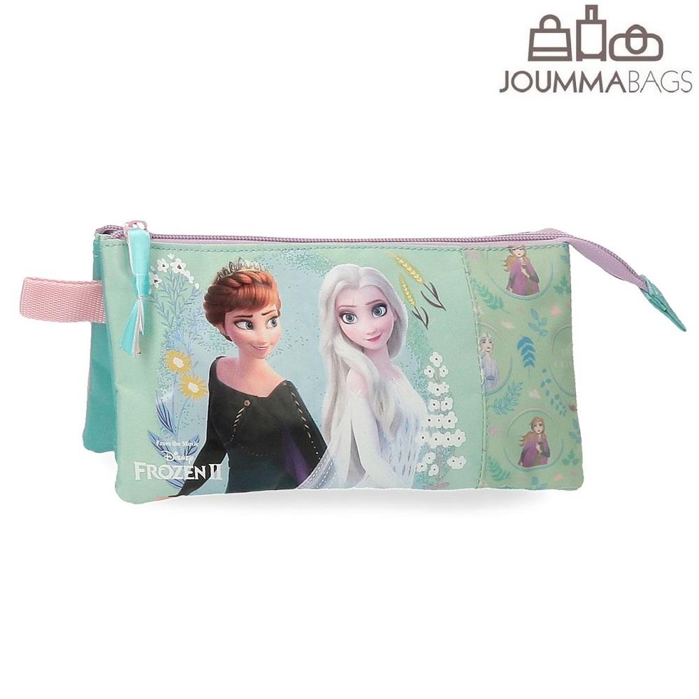 Laste tualetikott Frozen Follow Your Dreams Elsa ja Anna