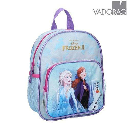 """Frozen II """"Find the Way"""""""