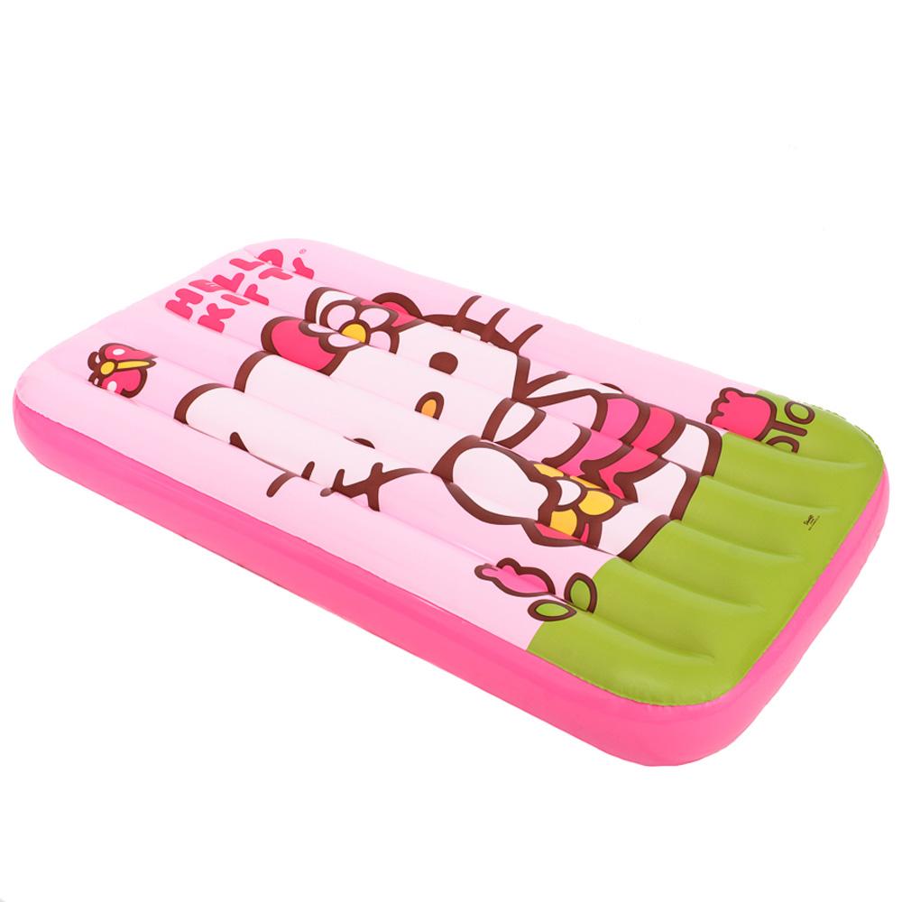 Intex Hello Kitty Airbed