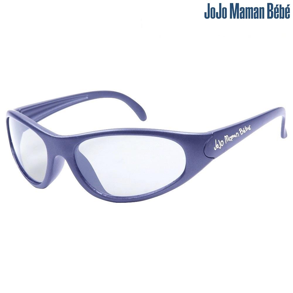 Laste päikeseprillid Jojo Maman Bebe sinine