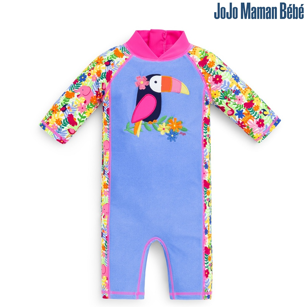Jojo Maman Bébé Jungle