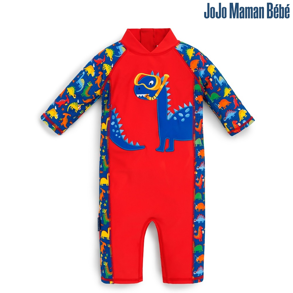 Jojo Maman Bébé Dino