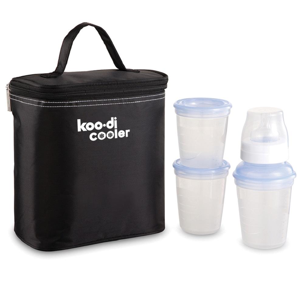 Koo-di Cooler termokott