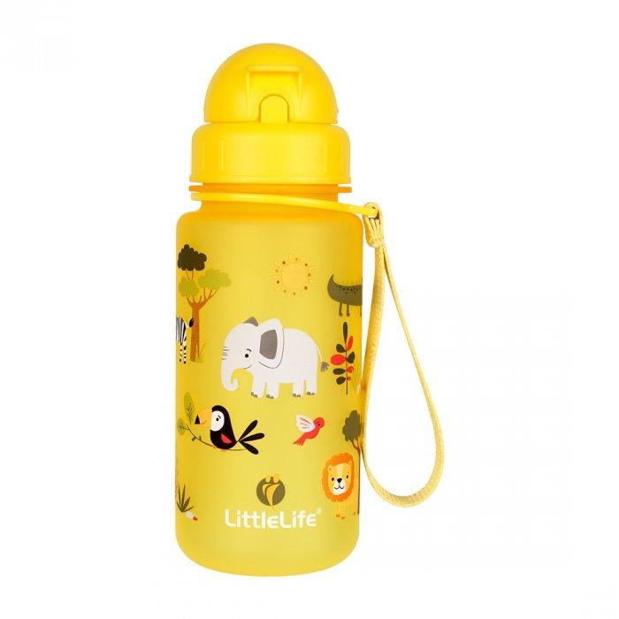 LittleLife Safari