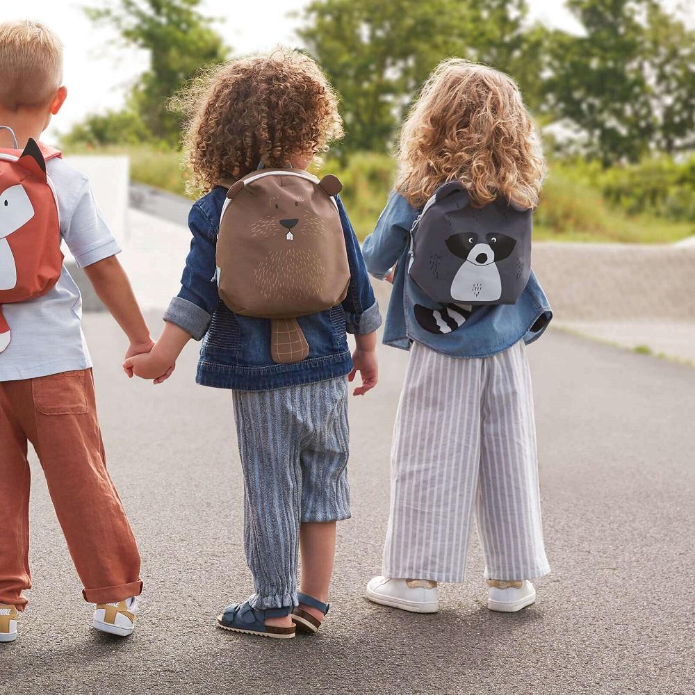 Ryggsäck barn Lässig About Friends