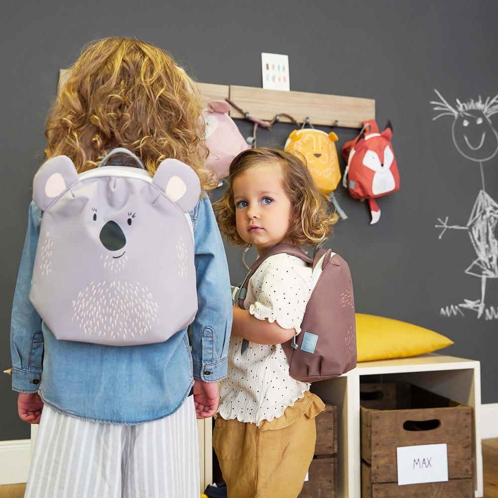 Ryggsäck barn Lässig About Friends Koala