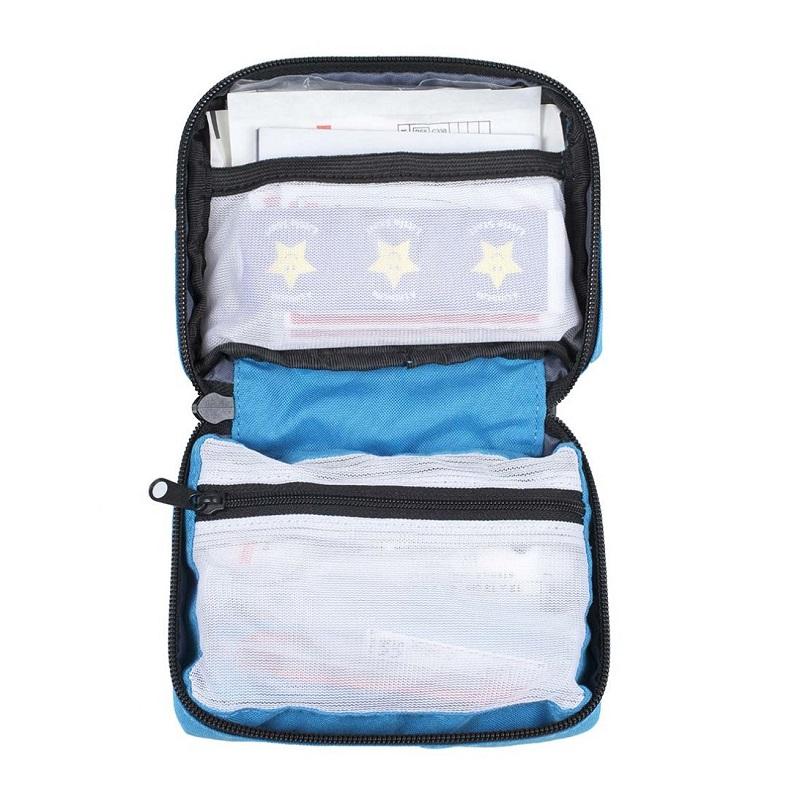 Reisiapteek Littlelife Mini First Aid Kit