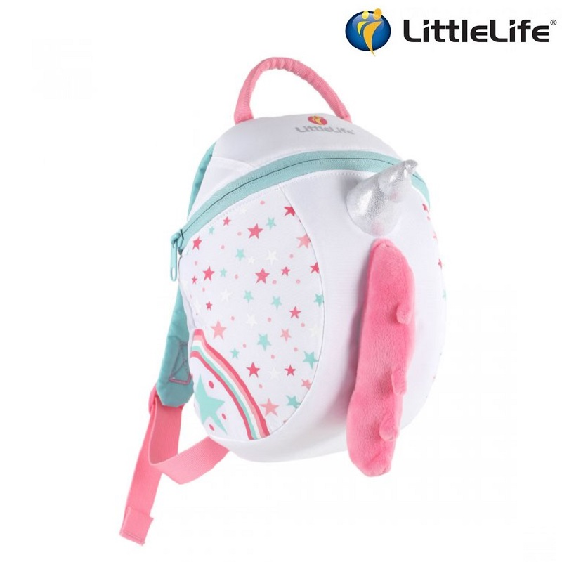 LittleLife Ükssarvik