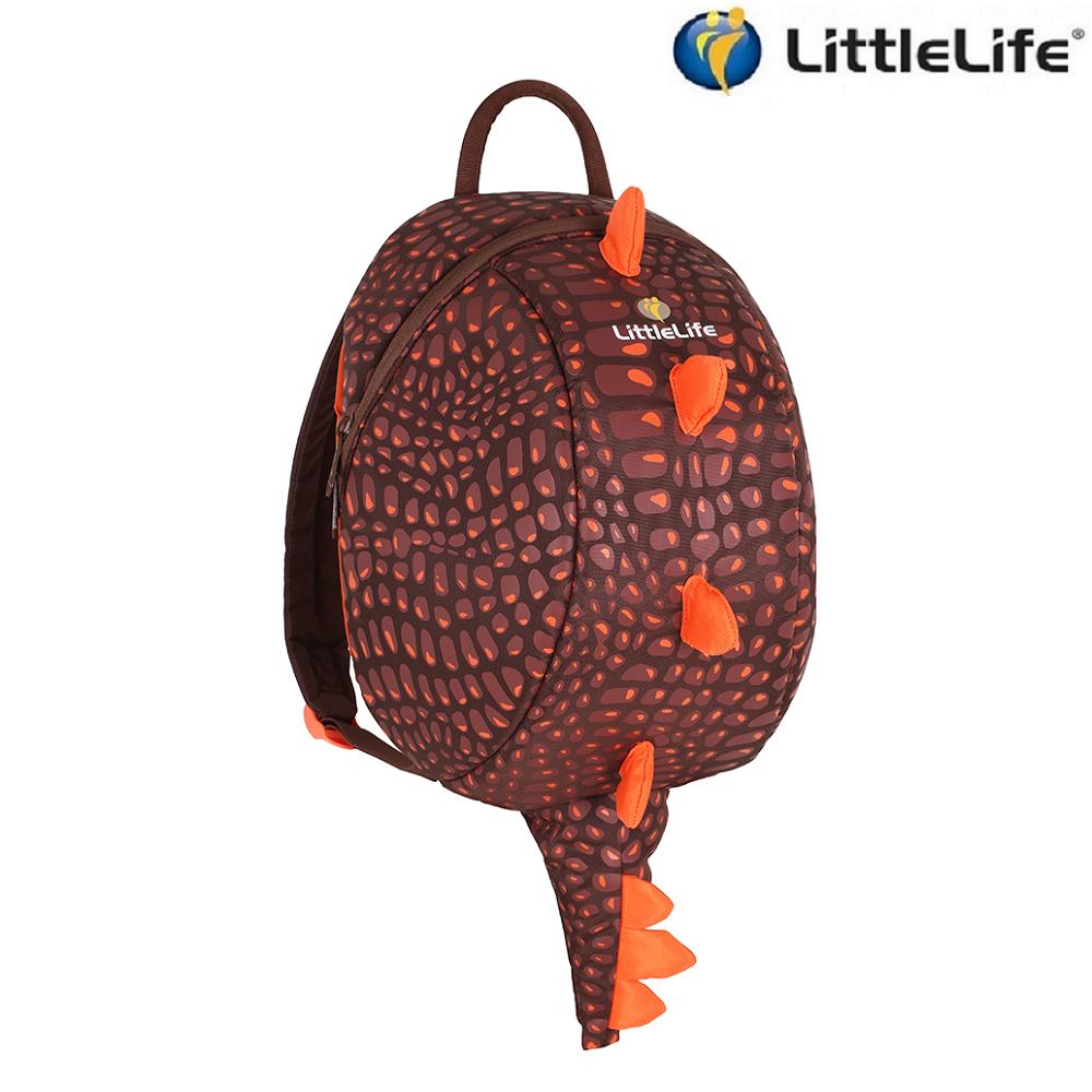 LittleLife Dinosaurus