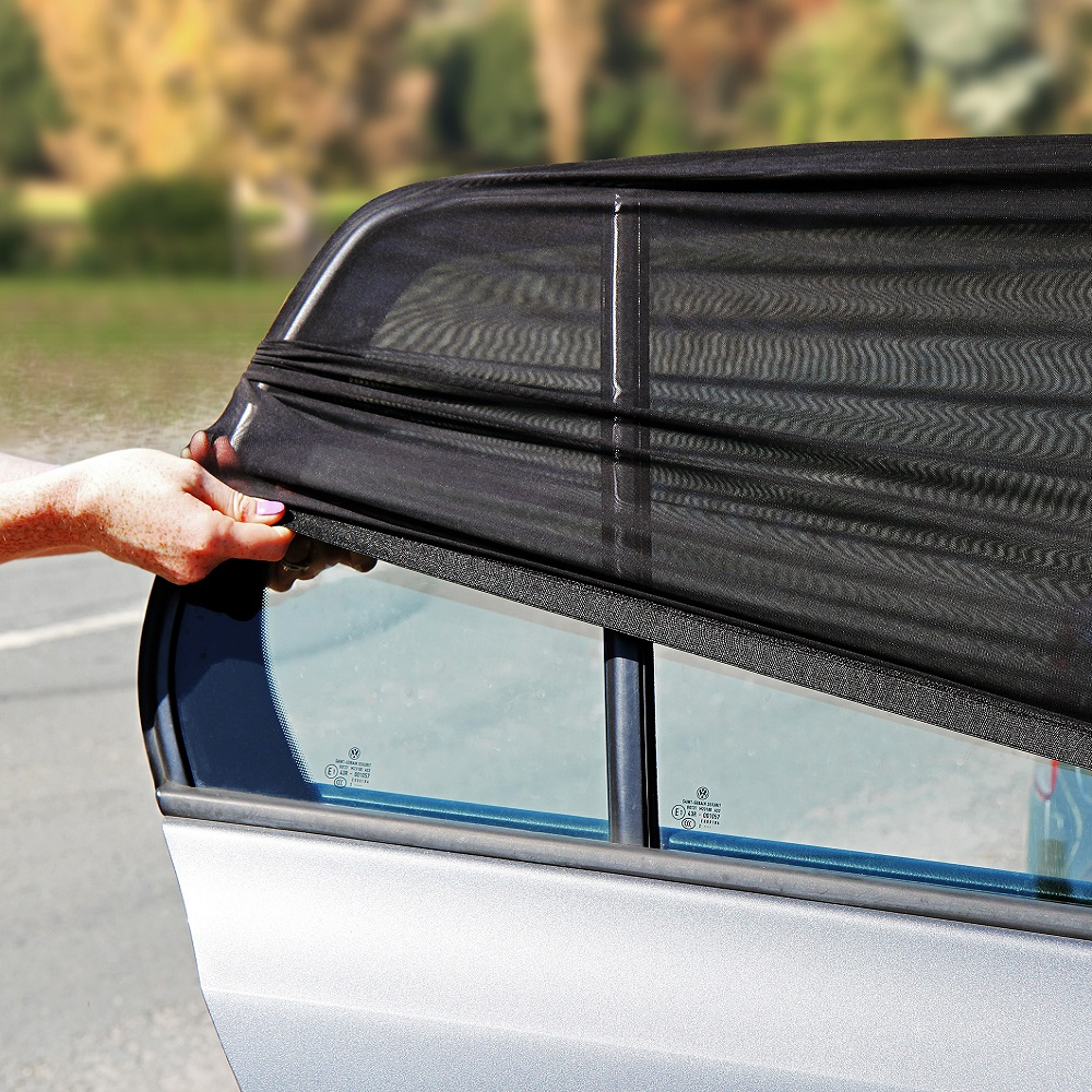 Littlelife Car Sunshades