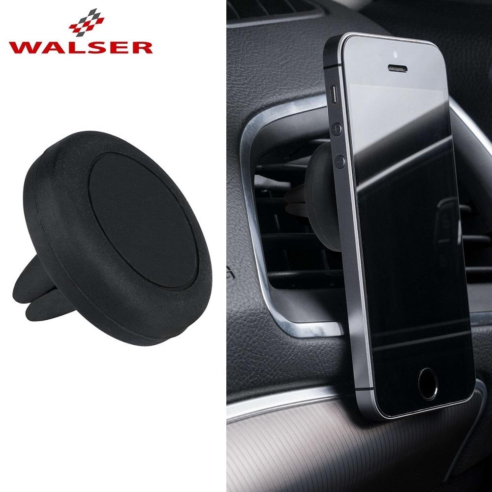 Telefonihoidja magnetiga Walser Magnet Cell Phone Holder