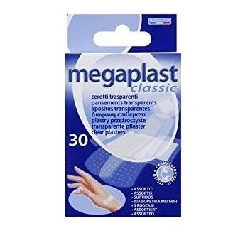 """Megaplast """"Classic"""""""