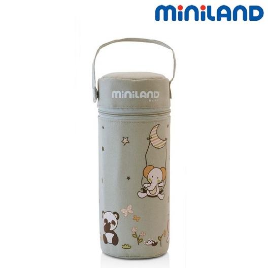 Termokott Miniland Thermibag