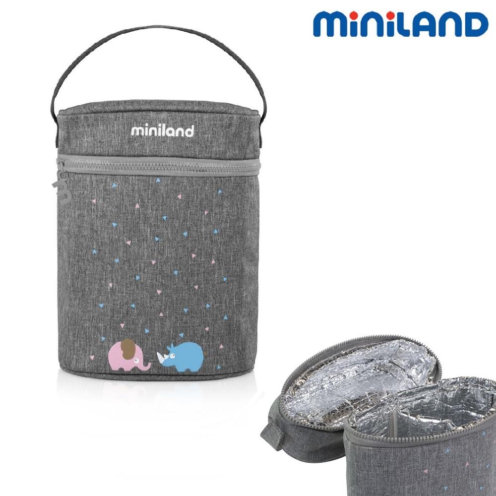 Miniland Termokott