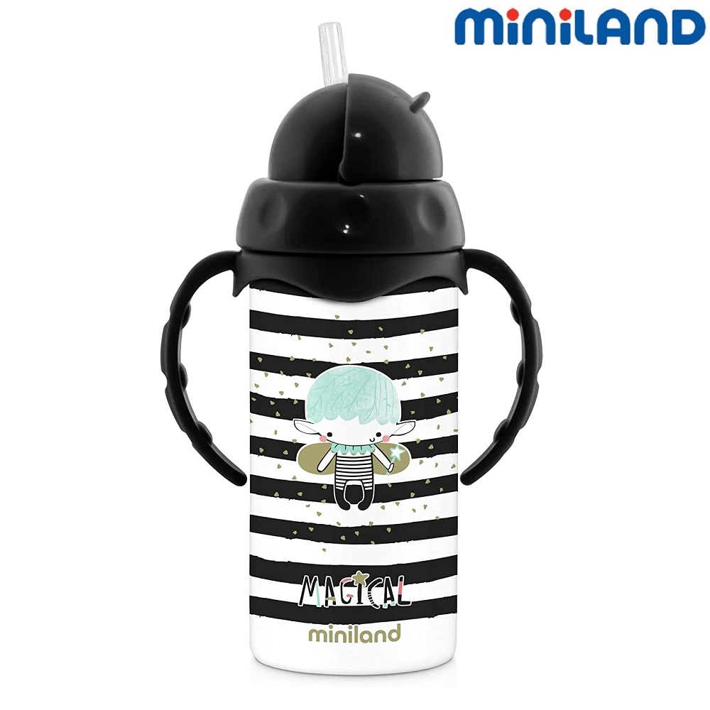 Termos barn Miniland termosflaska Thermokid Magical