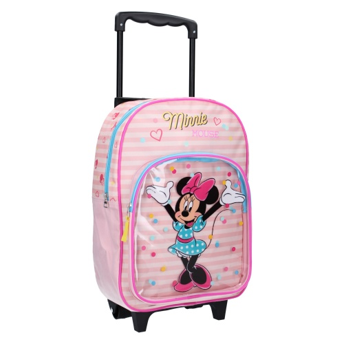 "Minnie Mouse ""Let´s Party"""