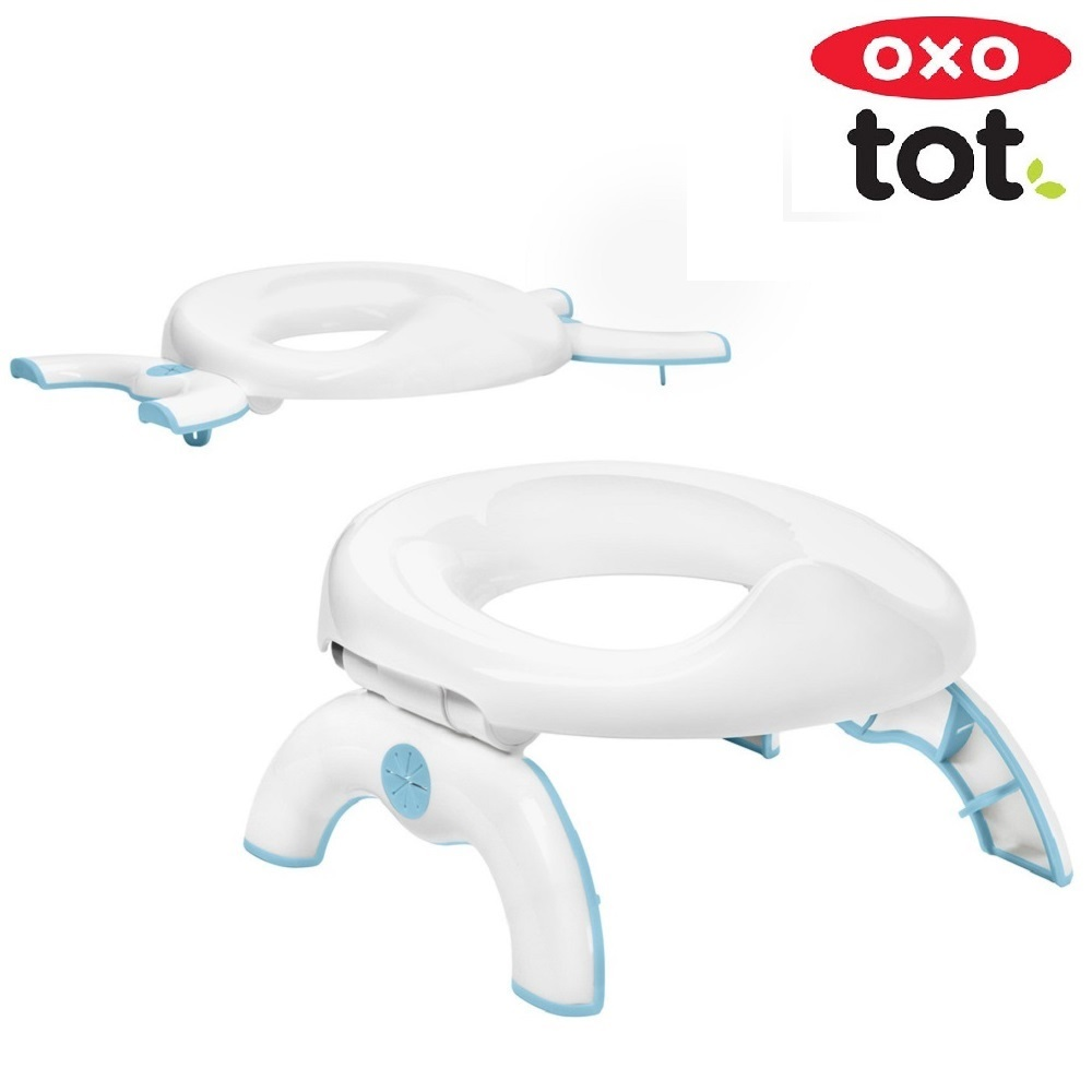 OXO tot Go Potty