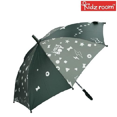 Laste vihmavari Kidzroom Fearless Cuddle