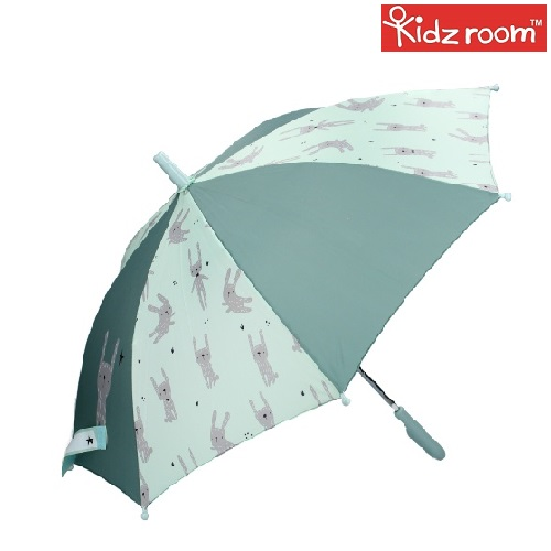 Laste vihmavari Kidzroom Rabbit