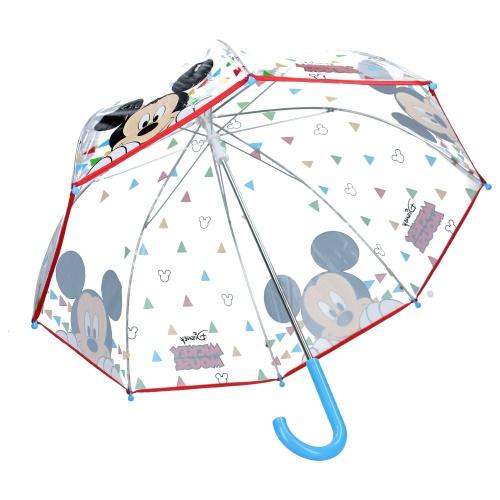 Laste vihmavari Mickey Mouse