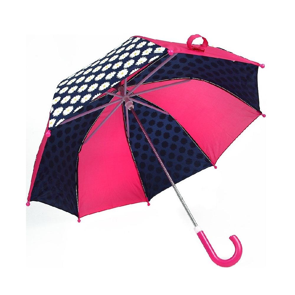 Laste vihmavari Playshoes Karikakar