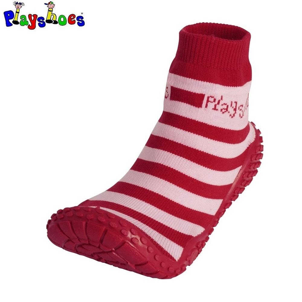 Playshoes rannasokid