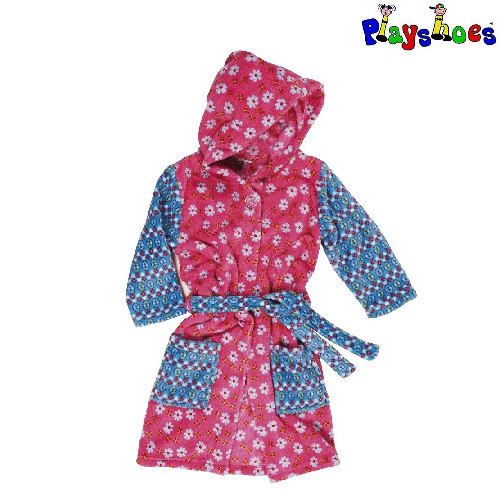 Playshoes Lilled