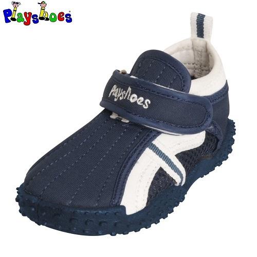 Laste ujumiskingad Playshoes Sinine