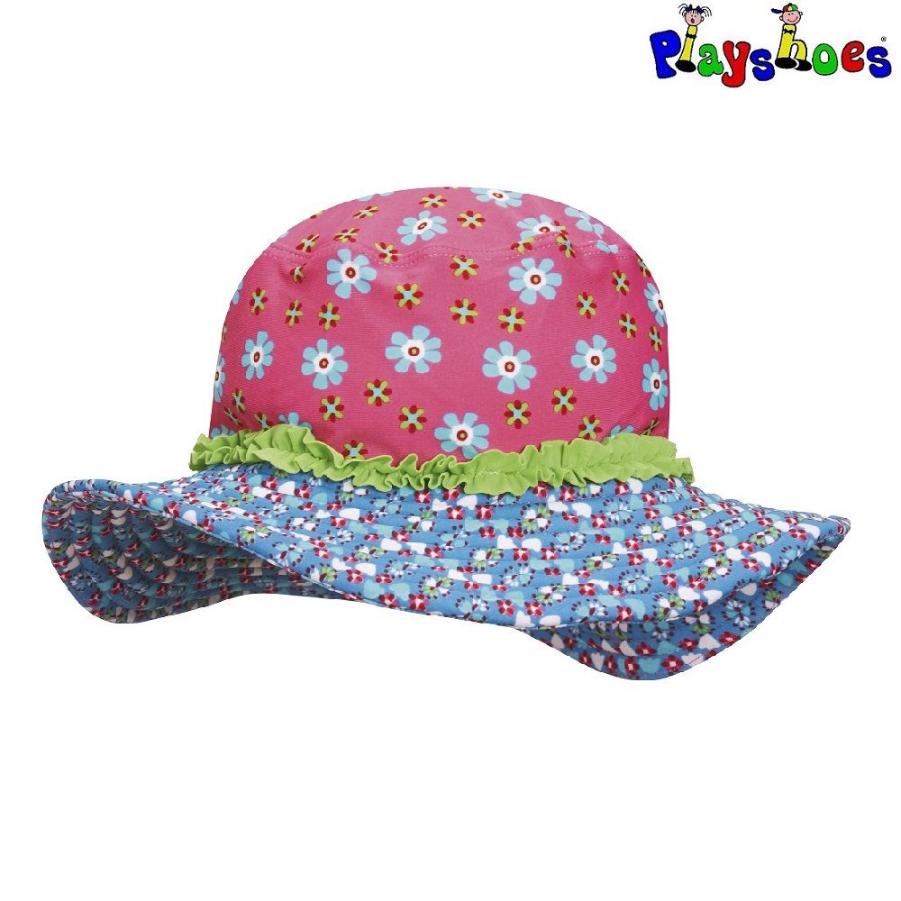 Playshoes Lill