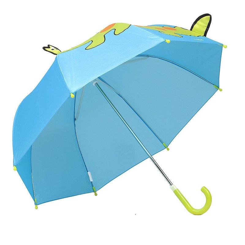 Laste vihmavari Playshoes Krokodill