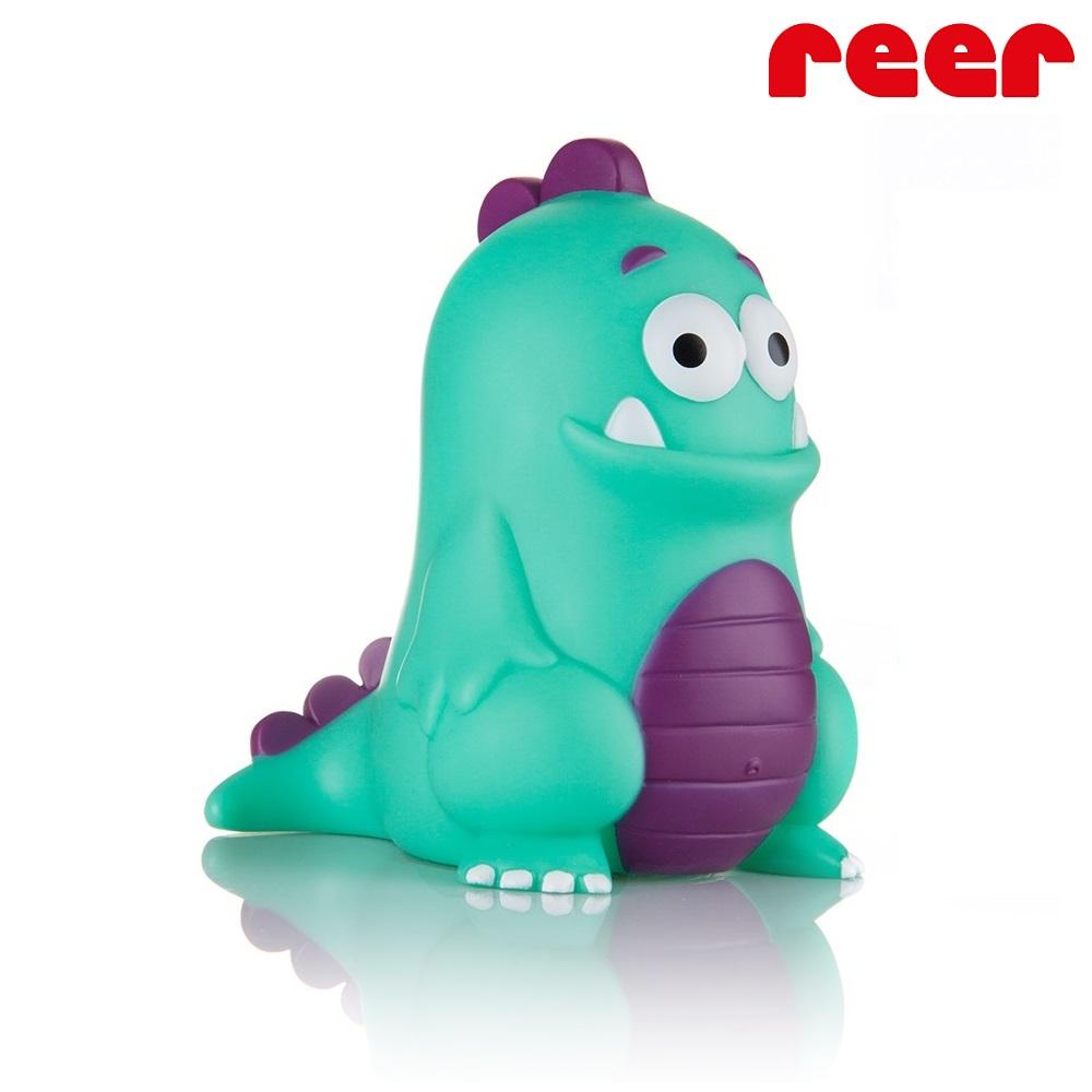 My Lovely  Monster