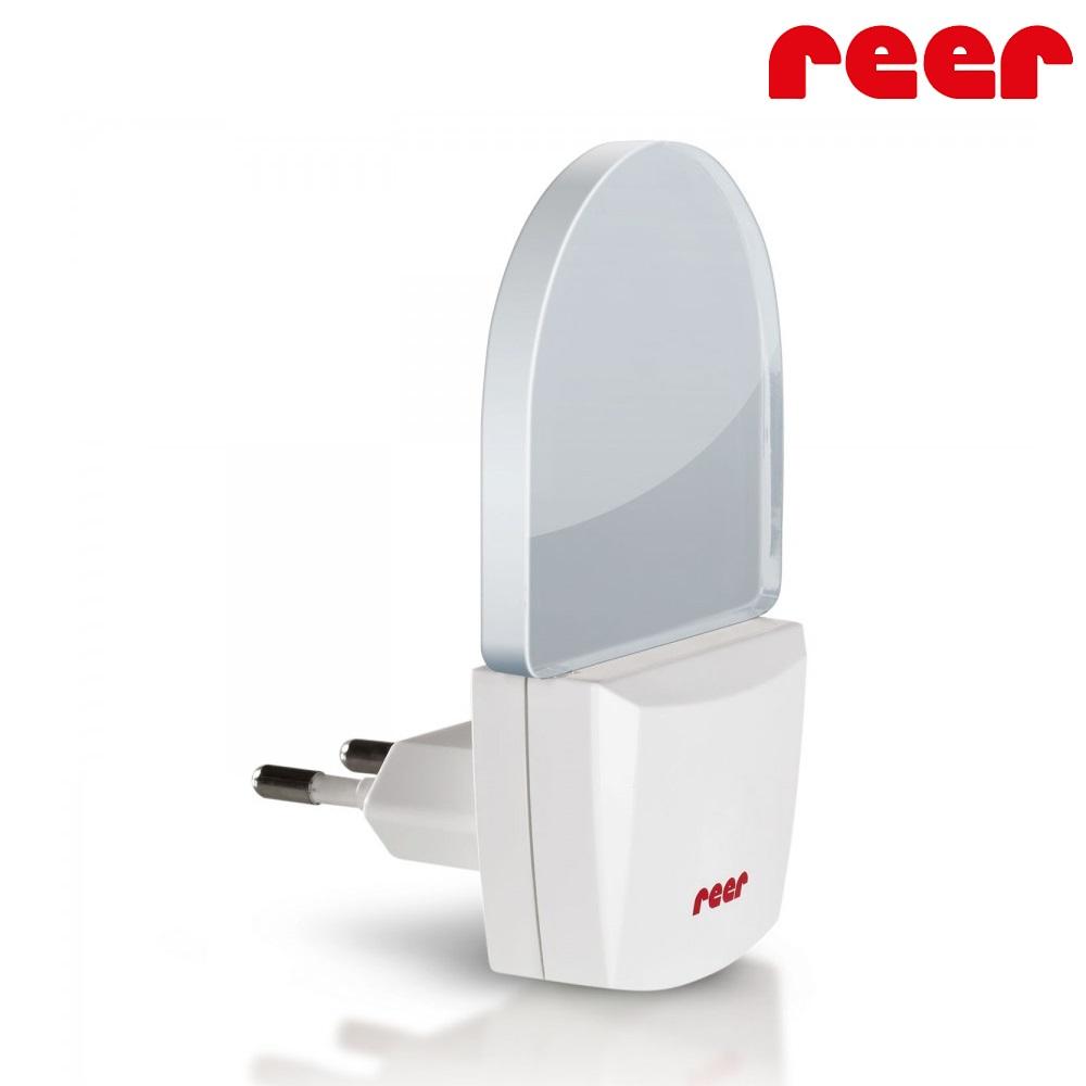 Reer Steady Lamp