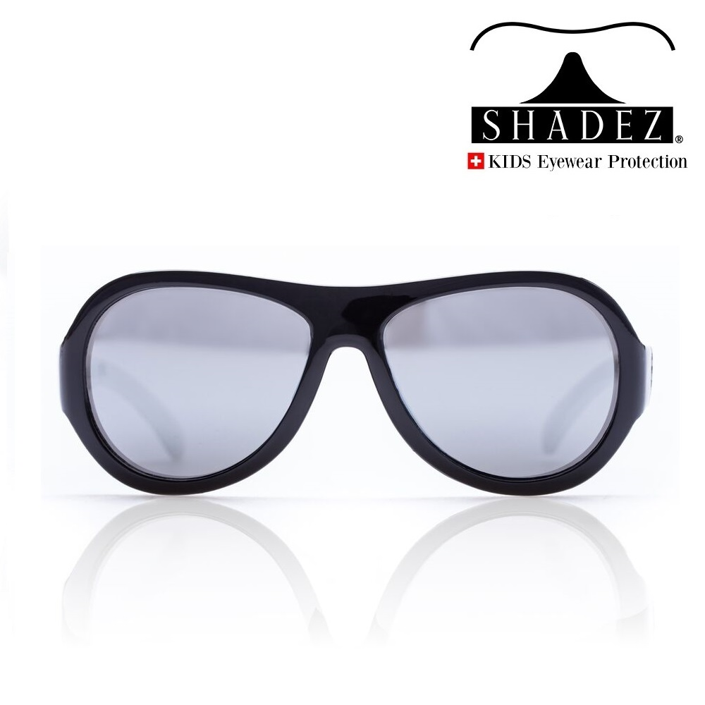 Shadez Design