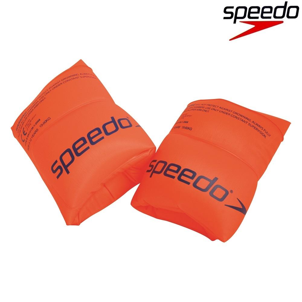 Ujumiskätised Speedo Roll-Up 2-12 a.